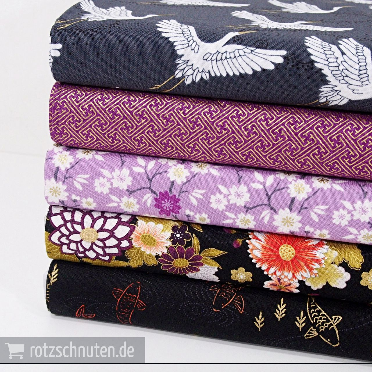 Kirschblüte von asia-Website