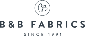 B&B Fabrics
