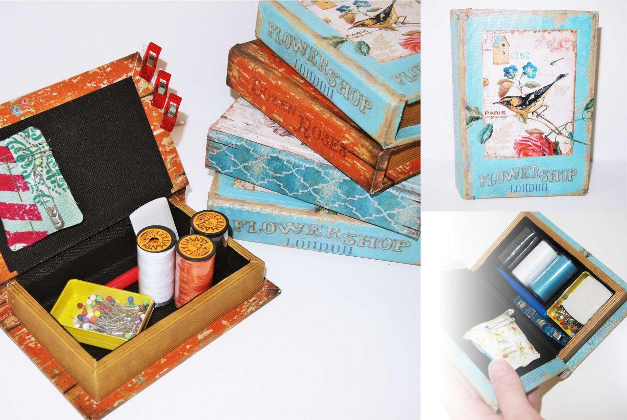 nostalgisches n hk stchen aus holz mit inhalt geschenkset rotznasen zuckerschnuten. Black Bedroom Furniture Sets. Home Design Ideas