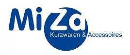 MIZA Kurzwaren